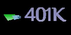 選択制確定拠出年金 401Kサポート
